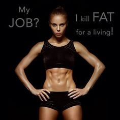 Anca Personal Trainer Personal Trainer, Romania, Reuse, Healthy Lifestyle, Health Fitness, Bra, Workout, Hip Bones, Work Out