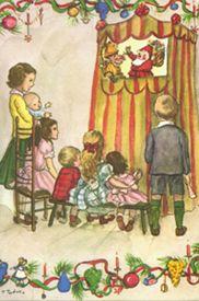 Cellar Door Books COUNTY FAIR. Tudor Tasha - The World of Tasha Tudor | Tasha Tudor World | Pinterest | County fair Doors and Books & Cellar Door Books: COUNTY FAIR. Tudor Tasha - The World of Tasha ...