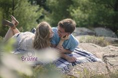http://briannephotography.weebly.com/