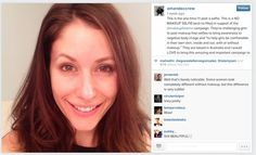 HBO'S Silicon Valley actress Amanda Crew is looking RADIANT without makeup! She certainly has the #ReneeRouleauGLOW.   Read about some of Amanda's favorite Renee Rouleau Skin Care products here > http://blog.reneerouleau.com/actress-amanda-crew-skin-beauty-secrets/ #amandacrew #reneerouleauskincare