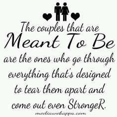 I want to go back in time. I crave a do over. I had the best and I lost it. My love will always be with her. I will forever mourn. I will be faithful til death. Now Quotes, Great Quotes, Quotes To Live By, Funny Quotes, Inspirational Quotes, Super Quotes, Daily Quotes, Love My Life Quotes, Couple Quotes