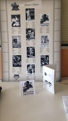 Photo Display Board, Display Boards, Graduation Photo Displays, Graduation Photos, Cinema Wedding, Hollywood Party, Theme Ideas, Planer, Photo Wall