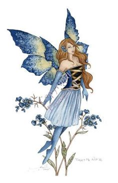 amy brown fairy art | click on image to enlarge amy brown fairy art small 8 5 x 11 $ 12 99 ...