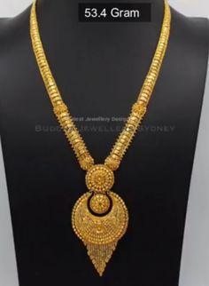Jewelry Art, Wedding Jewelry, Gold Jewelry, Beaded Jewelry, Fashion Jewelry, Gold Jewellery Design, Gold Necklaces, Knit Skirt, Hare