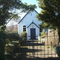 New Zealand recognises eguality in marriage. A romantic marriage is available here  at the Wallaceville Church http://www.PureNZweddings.com/