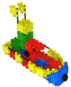 clics stoomboot bouwen Cube Pattern, Pattern Blocks, How To Play Drums, Kids And Parenting, Activities For Kids, Arts And Crafts, Lego Duplo, Cubs, Projects