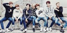 #BTS is No. 1 on Billboard's 'Social 50' chart! http://www.allkpop.com/article/2016/10/bts-is-no-1-on-billboards-social-50-chart