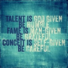 Sport inspiration quotes god 58 Ideas The thought of sport is an activity that Great Quotes, Quotes To Live By, Life Quotes, Boy Quotes, Advice Quotes, Awesome Quotes, Faith Quotes, Humility Quotes, Leadership