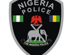 The Divisional Police Officer, DPO in charge of the 'C' Division, Asaba, SP Valentine Mbalu has been reportedly killed by his abductors 12 days after he was taken hostage by suspected Fulani herdsmen between Ekwoma and Umunede along the Benin/Asaba/Onitsha expressway.