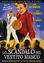 75 fantastiche immagini su USA 1950 1959 Movies I have seen