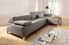 Sitzgarnitur ADA Yoga 2 Sofa Design, Yoga, Couch, Designer Sofa, Komfort, Furniture, Home Decor, Sofa Set, Homes