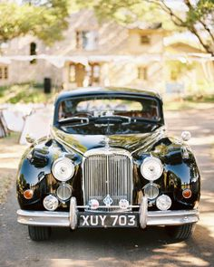 wedding cars need not be limited to limos or horse drawn carriages we have some suggestions for picking a fun wedding car that wont break the bank