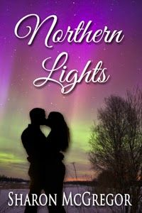http://www.amazon.com/Northern-Lights-Sharon-McGregor-ebook/dp/B00INIAEV6/ref=asap_bc?ie=UTF8 Blurbs In Bloom: Northern Lights