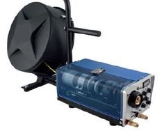 Global Welding Wire Feeder Industry 2015 Market Size, Share, Trends, Price, Company Profiles, Demand, Insights, Analysis, Research & Forecast 2015-2020.    Supported by comprehensive primary as well as secondary research, the report Global Welding Wire Feeder Industry 2015 presents profitable market insights. This market research report has deployed suggestions from numerous industry experts & also presents valuable recommendations from expert &
