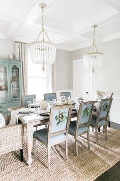 Dining Chair Mini Magnolia Wreath. Dining Chair Mini Magnolia Wreath Dining Chair Mini Magnolia Wreath Ideas. Dining Chair Mini Magnolia Wreath #DiningChair #MiniMagnoliaWreath @finding__lovely