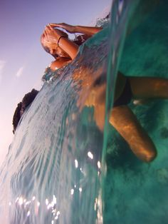 Start you own adventure and get your gopro here http://thegoprolife.weebly.com/