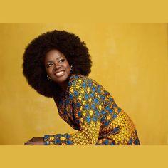 Viola Davis, Mississippi, Divas, Vanity Fair Magazine, Black Actresses, Portraits, Portrait Photographers, Vogue Magazine, Michelle Obama