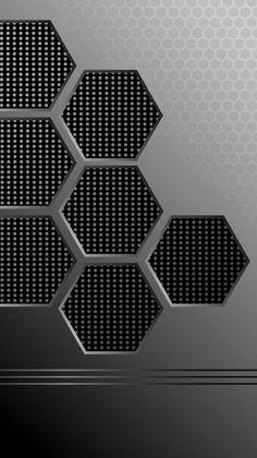 125 Best Iphone X Wallpaper Apple Wallpaper, Black Wallpaper, Wallpaper Downloads, Mobile Wallpaper, Wallpaper Backgrounds, Metallic Wallpaper, Facade Design, Wall Design, Cellphone Wallpaper