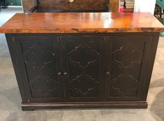Credenza Sideboard, Tv Sideboard, Sideboard Console, Home Decor, Media Console