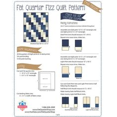 Jelly Roll Quilt Patterns, Patchwork Quilt Patterns, Quilt Block Patterns, Quilt Blocks, Quilting Tips, Quilting Projects, Quilting Designs, Cute Quilts, Easy Quilts