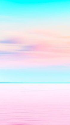 Android Wallpaper - iPhone and Android Wallpapers: Pink Ocean Horizon Wallpaper for iPhone and Andro. Android Wallpaper - iPhone and Android Wallpapers: Pink Ocean Horizon Wallpaper for iPhone and Andro. Pastell Wallpaper, Phone Wallpaper Pastel, Ocean Wallpaper, Summer Wallpaper, Nature Wallpaper, Galaxy Wallpaper, Wallpaper Desktop, Beautiful Wallpaper, Painting Wallpaper