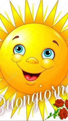 Girl Emoji, Pink Elephant, Good Morning Quotes, Emoticon, Lily, Animation, Cartoon, Funny, Heartburn