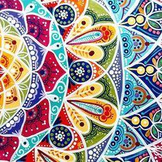 En proceso de creación y expansión. Feliz del resultado final de este bello trabajo!! Pronto más fotos..⚫⬜◾⚫⚪ #potd #mandalas #mandala #mandalala #mandalasworld #mandalaslovers #mandalastyle #mandalaoftheday #mandalaart #mandalaspersonalizadas #arte #art #mywork #lelulemandalas #paint #felicidad  #color  #love #artesanal #madewithlove #hechoamano #hechoenargentina #hechoconamor
