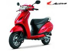 All Honda scooter dealers in Bangalore certified to ISO 14001 under the guidance of GQS.