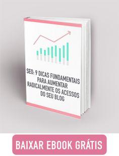 49 melhores imagens de Web no Pinterest   Apps, Business marketing e ... 0864accc3a