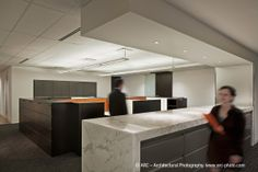 Heenan Blaikie #heenan #blaikie #project #iconstonetile #inspiration #creation #design #space #decor #home #yyc