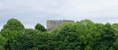 Trematon Castle | South West | Castles, Forts and Battles