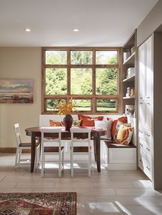 3 Things You Need To Know About Wood Windows