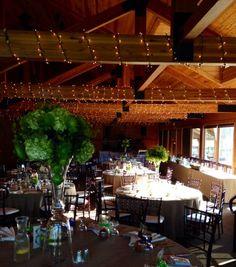 Myth Golf & Banquets