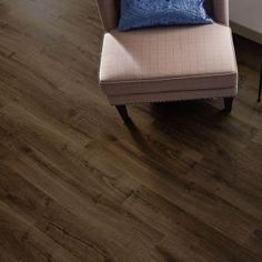 Pergo Outlast+ Vintage Tobacco Oak 10 mm Thick x 7-1/2 in. Wide x 47-1/4 in. Length Laminate Flooring (19.63 sq. ft. / case) LF000849 at The Home Depot - Mobile