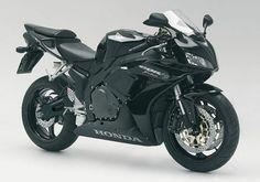 63 Best Cbr 900rr Images Sportbikes Honda Bikes Custom Motorcycles