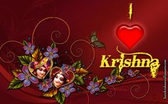 To view Valentine Day wallpapers in difference sizes visit - http://harekrishnawallpapers.com/valentine-day-artist-wallpaper-005/