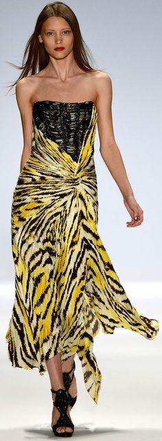 nice dress <3