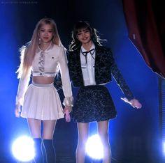 Yg Entertainment, South Korean Girls, Korean Girl Groups, Girls Generation, My Girl, Cool Girl, Skinny Motivation, Blackpink Memes, Blackpink Video