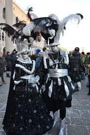 3f64956d521 carnival venice Venice Carnival Costumes