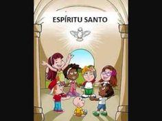 LA CREACION - EvangelizaciónCatólica.org