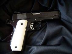21 Ed Brown 1911 Ideas Hand Guns Guns Pistol