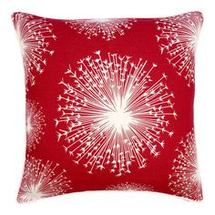 Awesome ThomasPaul throw pillow, also comes in brown (java). Modern Throw Pillows, White Pillows, Linen Pillows, Accent Pillows, Decorative Pillows, Luxury Furniture, Home Furniture, Pillow Fight, Pillow Talk