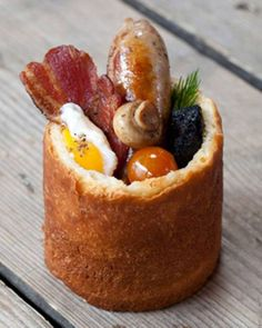 The Best Brunch Spots in London: Bunnychow, Soho Best Breakfast, Breakfast Recipes, Full English Breakfast Ideas, English Breakfast London, Breakfast Cafe, Good Food, Yummy Food, South African Recipes, South African Food