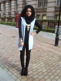 1000 images about ethnic fashions on pinterest abayas
