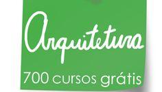 A Universia Brasil reuniu 700 cursos online grátis das melhores universidades do Brasil e do mundo. Confira os cursos da área da Arquitetura