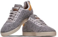 STRATA Shoes, Sneakers, Shopping, Tennis, Zapatos, Slippers, Shoes Outlet, Shoe, Sneaker