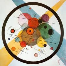 circle art에 대한 이미지 검색결과
