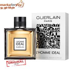 548495417 33 Best Women Perfumes | عطور نسائية images in 2015 | For women ...