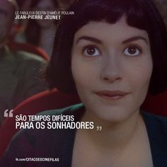 AMELIA DESTINO POULAIN TRILHA FABULOSO SONORA BAIXAR DE O