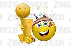 Basketbalový tým Los Angeles Lakers